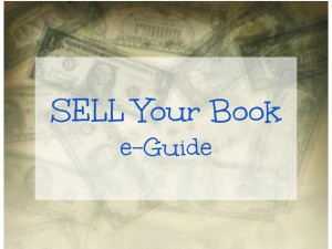 Learn strategies for getting your book into the hands of your readers.